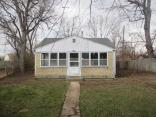 2248 Moreland Ct, Indianapolis, IN 46222