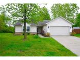 12100  Terra Cotta  Court, Fishers, IN 46037