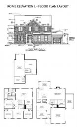 12890 Drumdow Lane, Fishers, IN 46037