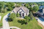 5306 Gray Eagle Court, Carmel, IN 46033