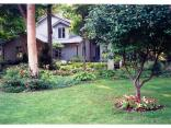 5250 MOSSWOOD DR, Indianapolis, IN 46254