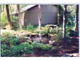 5250 MOSSWOOD DR, Indianapolis, IN 46254 - image #16