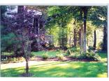 5250 MOSSWOOD DR, Indianapolis, IN 46254 - image #18