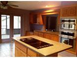 5250 MOSSWOOD DR, Indianapolis, IN 46254 - image #2
