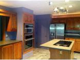 5250 MOSSWOOD DR, Indianapolis, IN 46254 - image #3