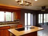 5250 MOSSWOOD DR, Indianapolis, IN 46254 - image #4