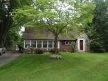 109 Willow Rd, ANDERSON, IN 46011