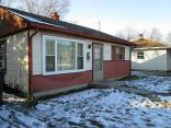 5314 N Richardt Ave, Lawrence, IN 46226