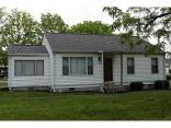 1426 S Lynhurst Dr, Indianapolis, IN 46241