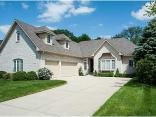 18432 Oriental Oak Ct, Noblesville, IN 46062