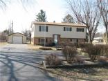 5637 W Walnut St, GREENWOOD, IN 46142