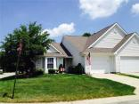 8102 N Crook Dr, Indianapolis, IN 46256