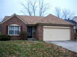 7835 Park North Bend, Indianapolis, IN 46260