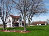 4330 N Michigan Rd, Shelbyville, IN 46176