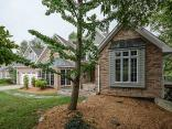 11236 Blackwalnut Pt, Indianapolis, IN 46236