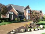5013 Deer Ridge Dr, Carmel, IN 46033