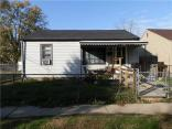 1746 Spruce St, Indianapolis, IN 46203