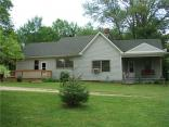 892 S State Road 135, FRANKLIN, IN 46131