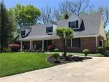 530 Lawnwood Drive, Greenwood, IN 46142