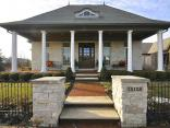 15158 Worsley Park, Carmel, IN 46033