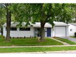 4913 Katherine Dr, INDIANAPOLIS, IN 46226