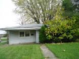 4204 Columbus Ave<br />Anderson, IN 46013