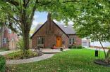 5816 N New Jersey Street, Indianapolis, IN 46220