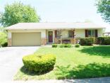 3427 Southwest Dr, INDIANAPOLIS, IN 46241