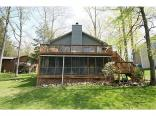 4080 Summit Ln, COLUMBUS, IN 47201