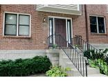 524 E 10th St, INDIANAPOLIS, IN 46202