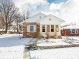 4111 Bowman Ave, Indianapolis, IN 46227