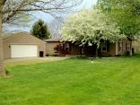 108 W 650 S. Rd, Pendleton, IN 46064