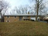 2301 Lawrence Ave, Indianapolis, IN 46227