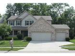 11886 Sloane Muse, Fishers, IN 46037