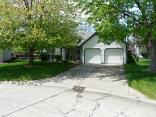 8924 Sunburst Ct, Indianapolis, IN 46227