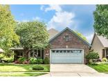 12037 Clubhouse Drive, Fishers, IN 46038