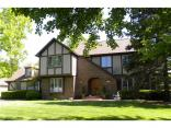 319 W 96th St, INDIANAPOLIS, IN 46260