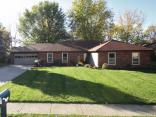 3505 E 98th St, Carmel, IN 46033