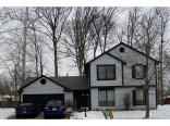 11334 Cherry Lake Way, Indianapolis, IN 46235
