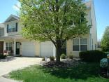 5124 Tuscany Ln, Indianapolis, IN 46254