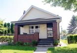 1145 South Spruce Street, Indianapolis, IN 46203