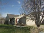 340 Red Tail Ln, INDIANAPOLIS, IN 46241