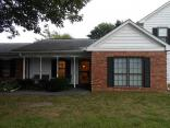 912 Ardsley Dr, INDIANAPOLIS, IN 46234