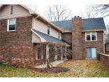 2902 Stillman Ave, INDIANAPOLIS, IN 46268