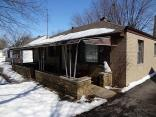 4769 N Mitchner Ave, Indianapolis, IN 46226