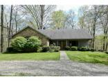 559 E Country Ln, Martinsville, IN 46151