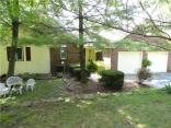 393 W Crestview Dr, Mooresville, IN 46158