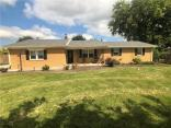 8246 East Edgewood Avenue, Indianapolis, IN 46239
