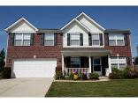 3592 Newberry Rd, Plainfield, IN 46168