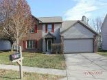 5307 Deer Creek Ave, Indianapolis, IN 46254